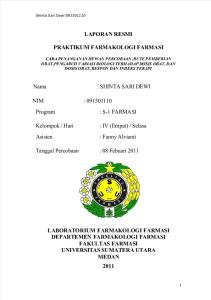 jurnal farmakologi 1 (SHINTA) 03