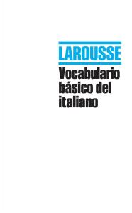 larrouse italiano.pdf