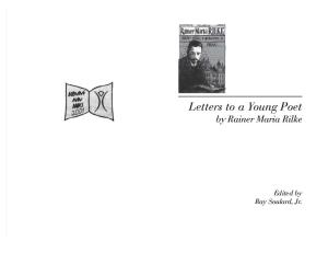Letters to A Young Poet.pdf