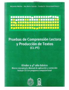 Manual Cl-pt Kinder a 4to Básico (1)