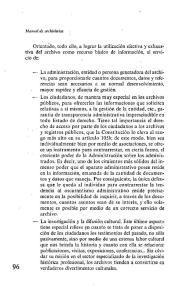 Manual de archivística.pdf