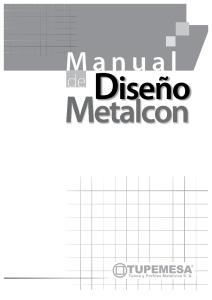 MANUAL DE DISEÑO - METALCON.pdf
