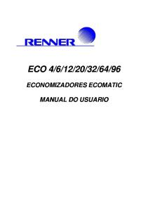 Manual ECO Autel port..pdf