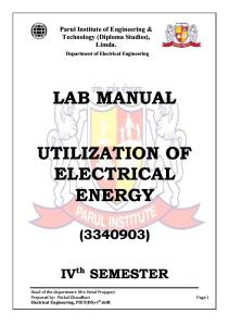 Manual_uee(Final) for Students