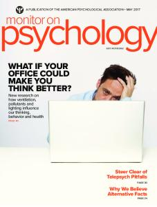Monitor on psychology may 2017 pdf free download fandeluxe Images