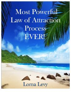 Most Powerful Process b
