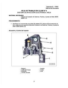 motores 3500 Material instructor.pdf