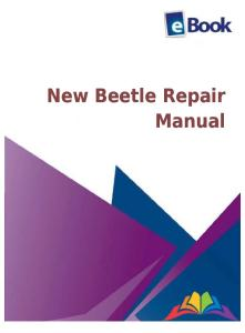new-beetle-repair-manual.pdf