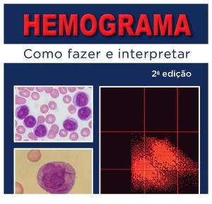 PDF CD Completo Red