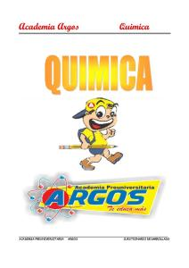 quimica-130815133958-phpapp02.pdf