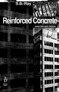 Reinforced Concrete (analysis and design)