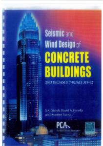 seismic and wind design of concrete structures.pdf