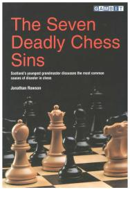 Seven Deadly Chess Sins, The (Rowson).pdf