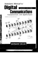 Solution-Manual-Digital-Communications-Fundamentals-Bernard-Sklar.pdf