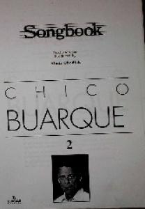 Songbook - Chico Buarque Vol. 2.pdf
