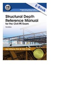 Structural-Depth-Reference-Manual-for-the-Civil-PE-Exam.pdf