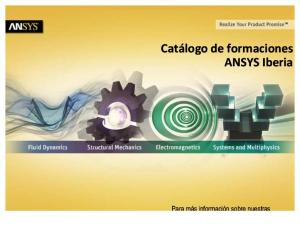 TEORIA_ANSYS(1)