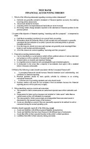 TEST_BANK_Financial_Accounting_Theory_791-1.doc