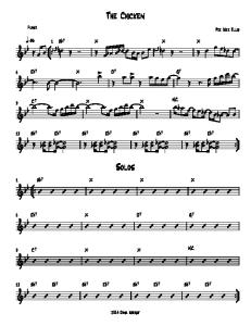 The Chicken Concert Lead Sheet.pdf