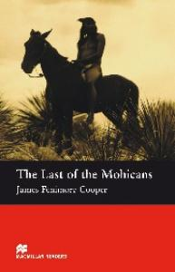 The Last of the Mohicans Beginner ELT Graded Reader - PDF Free Download
