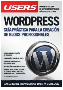 Users; Wordpress.pdf