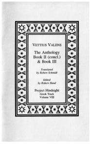 Vettius-Valens-The-Anthology-Book-II-Concl-amp-Book-III.pdf