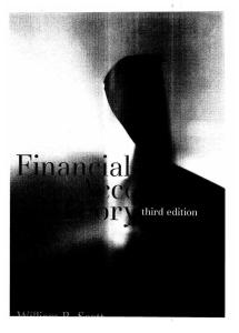 Willian R Scott Financial Accounting Theory.pdf