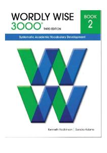 Wordly-Wise-3000-Book-2.pdf